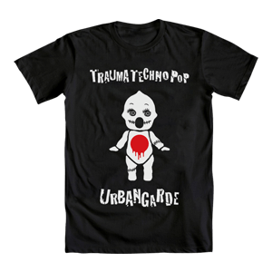 URBANGARDE T-Shirts