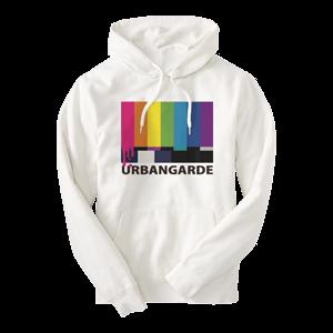 URBANGARDE Pullover