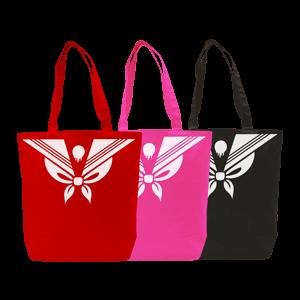 URBANGARDE Tote Bag