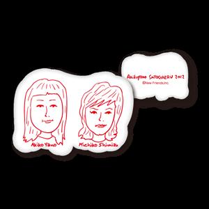 矢野顕子 コンサートグッズ