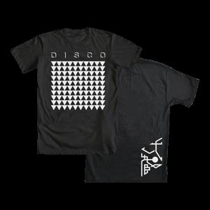 割烹DISCO大蔵 T-Shirts