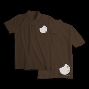 青二才 Polo-Shirts