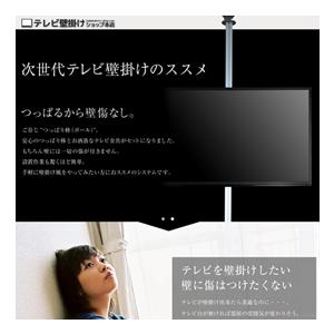 テレビ壁掛けのススメランディングページ