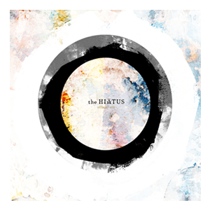 HIATUS OFFICIAL WEB SITE